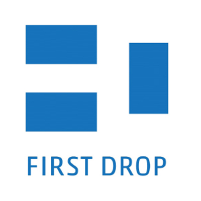 株式会社FirstDrop様